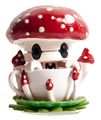 MushroomTea.png