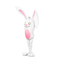 Bunnywithmj.png