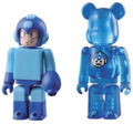 MedicomToy-x-Capcom-Rockman-Blues-Be@rbrick-Sets-1.jpg