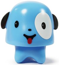 Gumdrop-s1-happyblue.jpg
