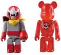 MedicomToy-x-Capcom-Rockman-Red-Be@rbrick-Sets-4.jpg