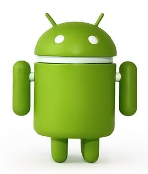 Android-green.jpg