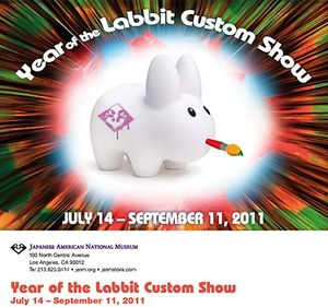 YEARofLABBIT.jpg
