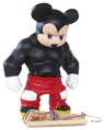 Twistedmouse-fleres.png