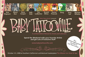 Baby Tattooville2008.jpg