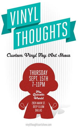 VinylThoughtsFlyer-1.jpg