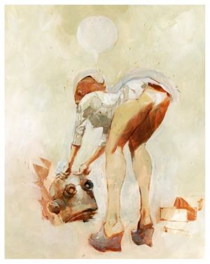 Ashley wood giclee 3.jpg