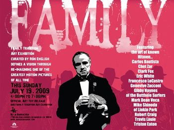 Familytradition-flyer.jpg